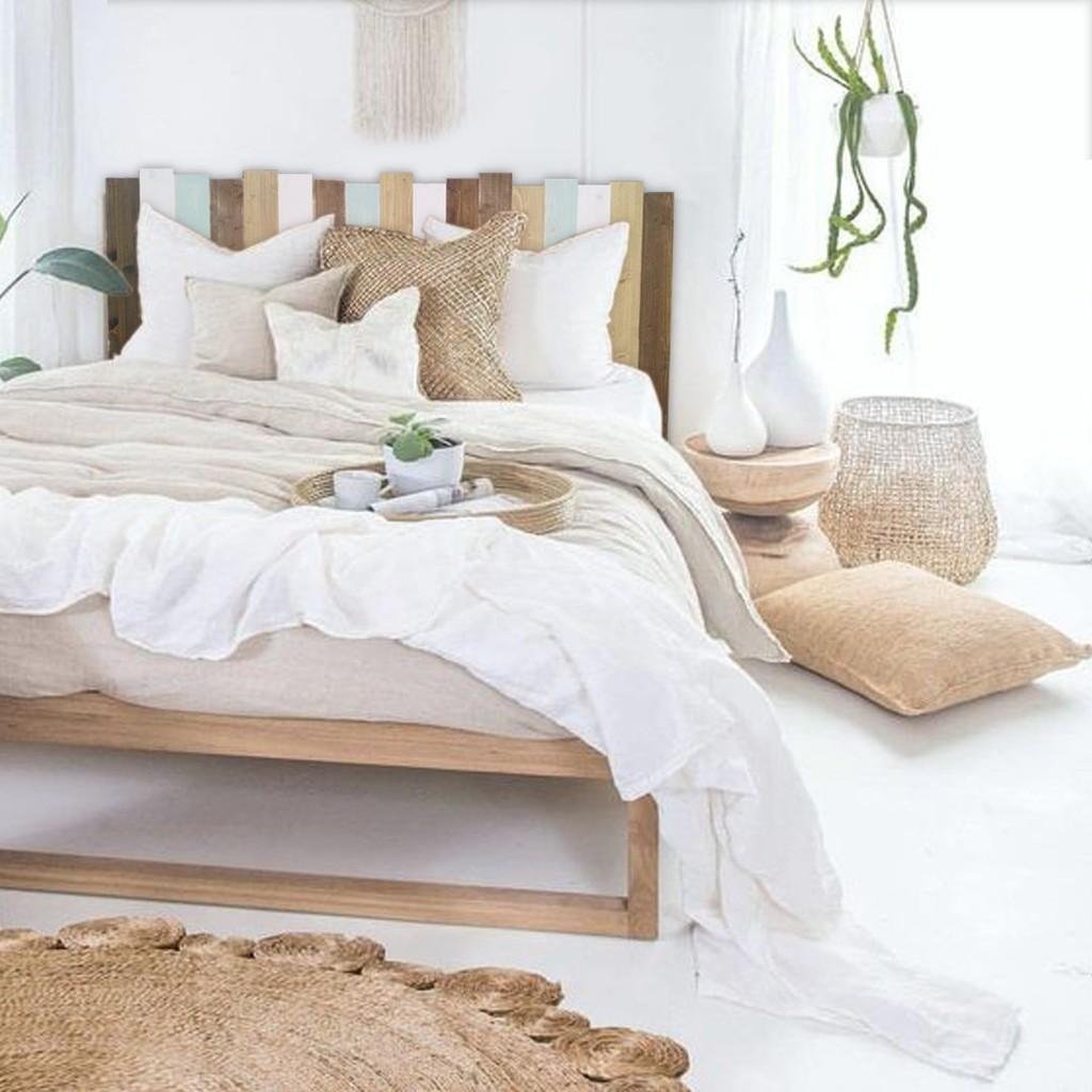 Sostenibles y ecológicos, estos son los cinco muebles de Hannun que más éxito tienen en Instagram