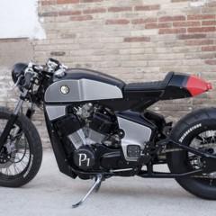 Foto 35 de 64 de la galería rocket-supreme-motos-a-medida en Motorpasion Moto