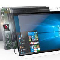 Microsoft anuncia que ofrecerá un SDK para que Windows 10 en ARM pueda usar aplicaciones de 64 Bits