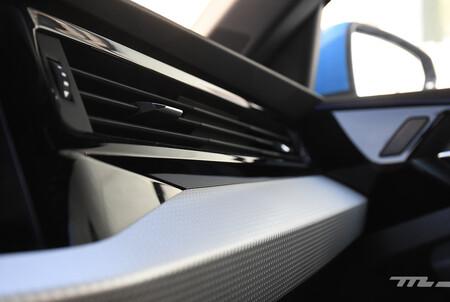 Audi A1 S Line Opiniones Prueba Mexico 25