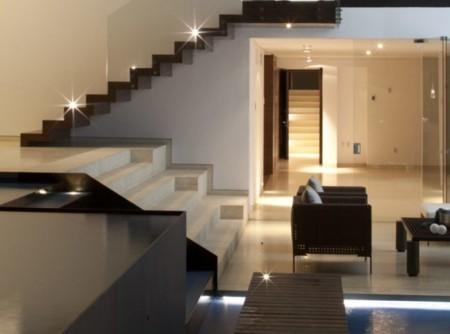 Casa Del Agua 04 1100x675