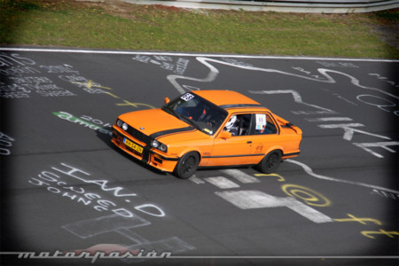 Nurburgring 27