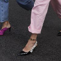 13 mules que demuestran que son el perfecto zapato de entretiempo ¿lo dudabas?