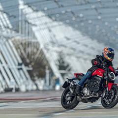 Foto 13 de 20 de la galería ducati-monster-2021 en Motorpasion Moto