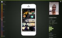 Lookback, ve cómo usan los usuarios tu App móvil