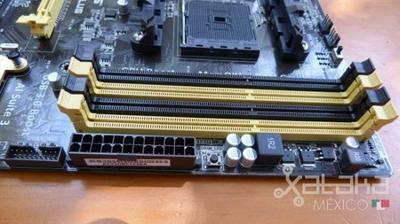ASUS-A88X-PLUS_03
