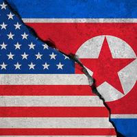 Estados Unidos se lanza contra Corea del Norte al acusarla y sancionarla por WannaCry y los ataques a Sony Pictures de 2014