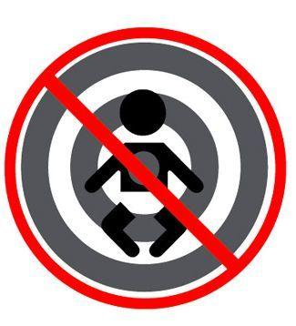 Nacimiento erróneo o wrongful birth: ¿una indemnización por nacer?