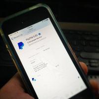 Ya puedes pagar por PayPal desde Facebook Messenger