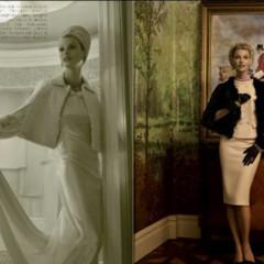 Foto 8 de 9 de la galería the-duchess en Trendencias