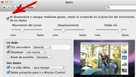 Mac OS X 10.7 Lion Beta