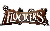 Team 17 anuncia nueva franquicia tras diez años: Flockers