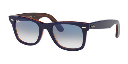 Gafas De Sol Con Lentes Degradadas 4