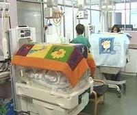 Ampliación del permiso de maternidad para los bebés prematuros