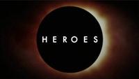 La segunda temporada de Heroes saldrá a la venta en Agosto en DVD y Blu-ray