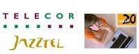 TELECOR comercializará el ADSL de Jazztel en todos sus centros
