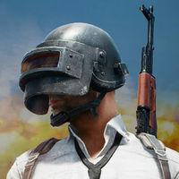 Playerunknown's Battlegrounds: Se avecinan cambios en los cascos de nivel 3