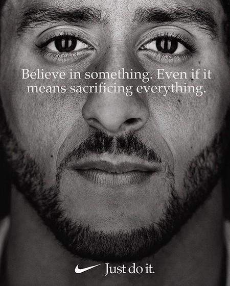 Nike Kaepernik