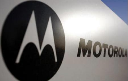 The Information: El próximo Nexus será fabricado por Motorola