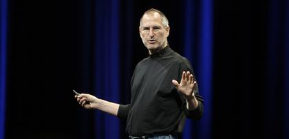 Steve Jobs confirma la reducción de precio de las canciones sin DRM en iTunes a 0,99$