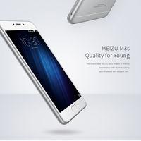 Venta Flash: Meizu M3s 16GB por 99 euros y envío gratis
