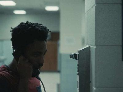 FX renueva 'Atlanta' y 'Better things'