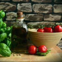5 alimentos que te ayudarán a tener un corazón saludable