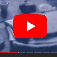 YouTube estrena la división de vídeos por capítulos en su aplicación para iOS y Android