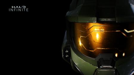 'Halo Infinite': por fin se muestra el primer gameplay del retorno de Master Chief y la legendaria saga para Xbox One y Xbox Series X