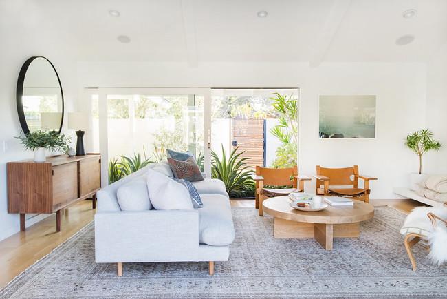 3 trucos para mantener la casa siempre ordenada