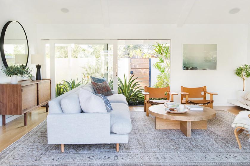 3 trucos para mantener la casa siempre ordenada - Trucos para tener la casa ordenada ...