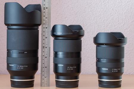 Dt 90mm F2 8 Sam 90 Mm 4 0 Seg En F 8 0