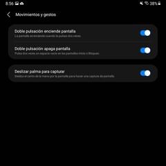 Foto 8 de 11 de la galería galeria-de-capturas-de-pantalla-1 en Xataka Android