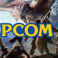 Capcom publica resultados: más de 12 millones de copias para Monster Hunter: World, dos películas en camino y un giro hacia los esports