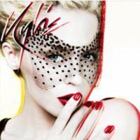 X de Kylie en exclusiva en la tienda de Nokia