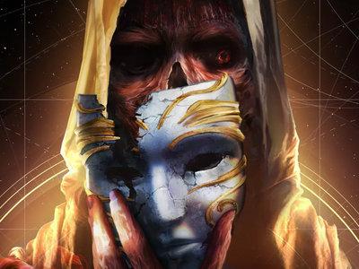Torment: Tides of Numenera pone fecha a su lanzamiento y anuncia sus bonificaciones de día uno