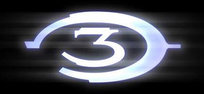 Halo 3 Beta Multijugador: mis impresiones