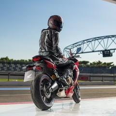 Foto 30 de 61 de la galería honda-cbr650r-2019 en Motorpasion Moto