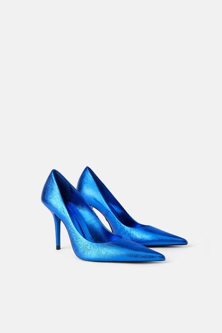 Blue Collection Zara 04