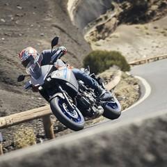 Foto 13 de 47 de la galería yamaha-tracer-700-2020-prueba en Motorpasion Moto