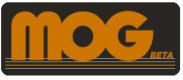 Mog, la nueva red social para los amantes de la música