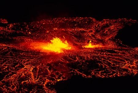 Volcano 1784656 1920