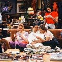 'Friends' para todos: además de llegar a HBO y mantenerse en Netflix, se verá también en Amazon Prime Video