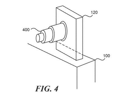 Patentee