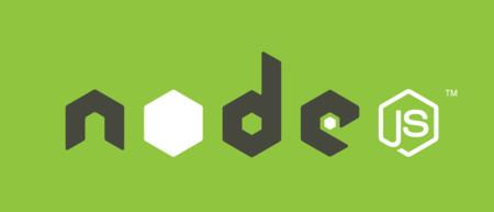 Tech Nodejs Logo