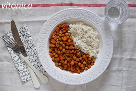 garbanzos-al-horno-con-zanahoria-y-semillas-de-chia