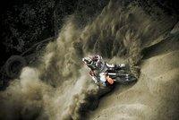 Red Bull Illume, las 50 mejores imagenes del 2010