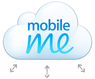 nube MobileMe.png