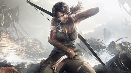 Star Wars Battlefront II a 28 euros, Tomb Raider por menos de 20 y muchas ofertas más en nuestro Cazando Gangas