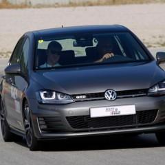 Foto 7 de 31 de la galería volkswagen-race-tour-2013 en Motorpasión